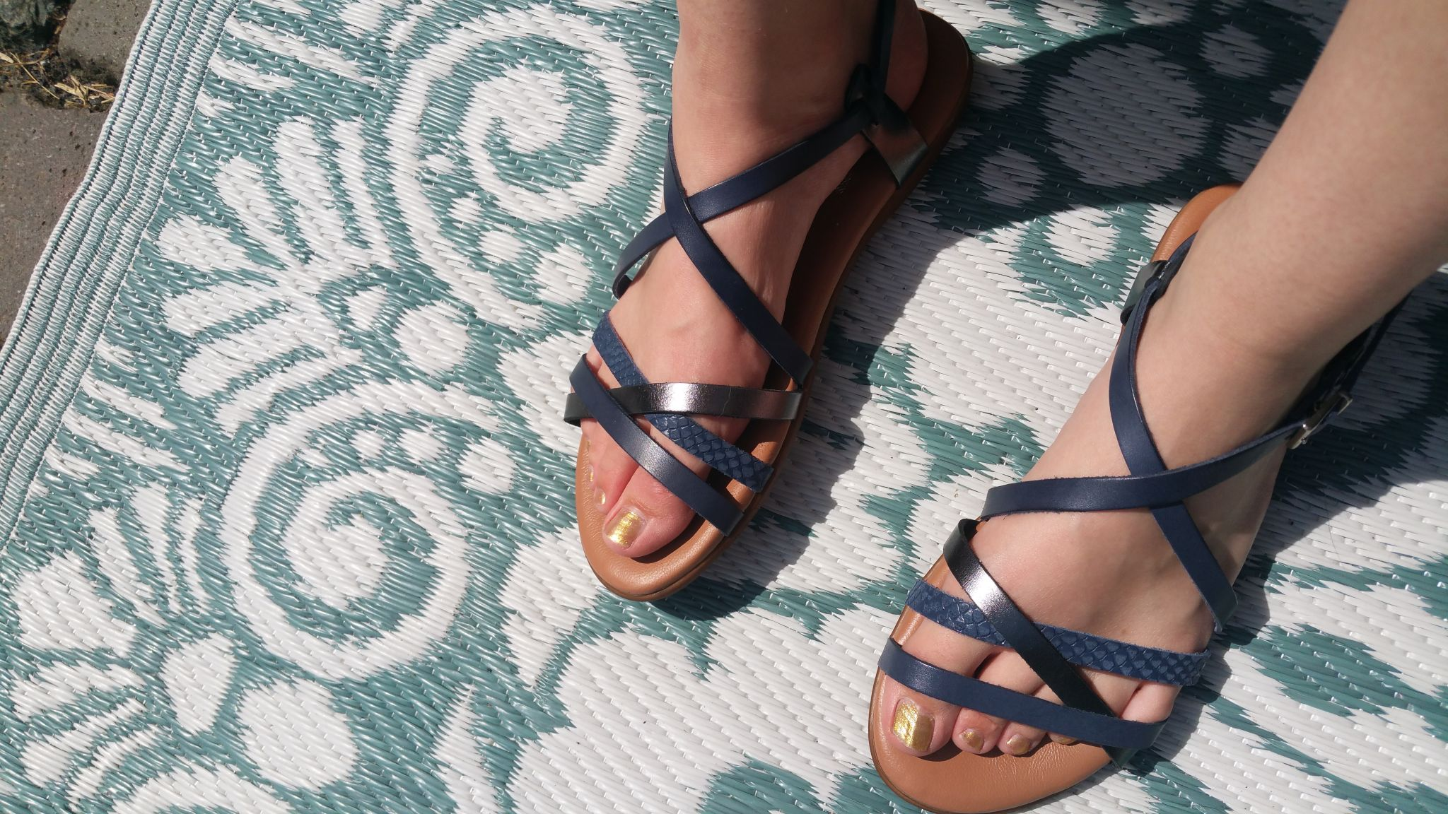 ohmysandals_summer_spain